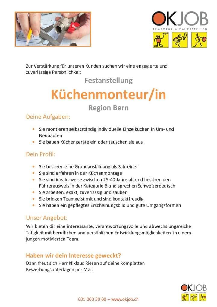 Ungewöhnlich Beste Deutsch Küchengeräte Marken Bilder ...