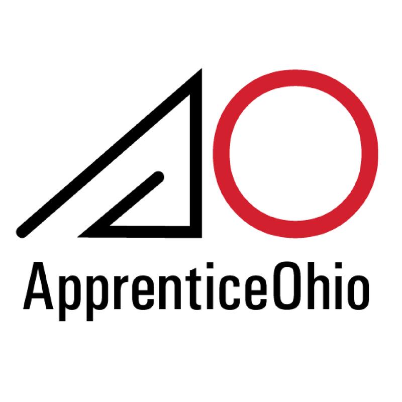appohio-logo