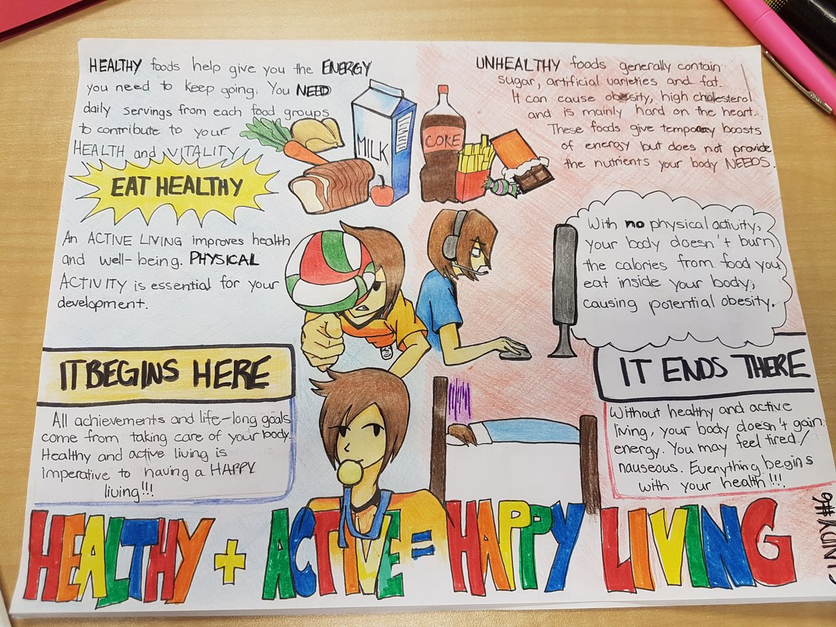N Eathorne On Twitter Some Of The Incredible Posters Created By