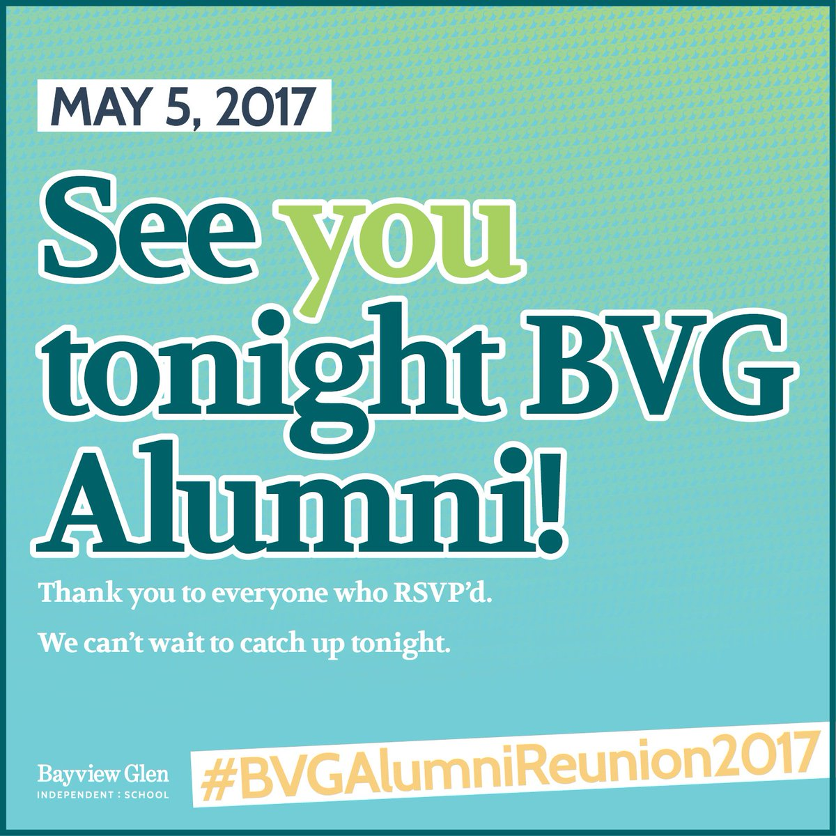 Medication discount coupons bvgg -  Bvgalumni See You All At Bvgalumnireunion2017 Tonight May 5 And Tomorrow May 6 Rain Or Shine Http Www Bayviewglen Ca Alumni Events Pic Twitter Com