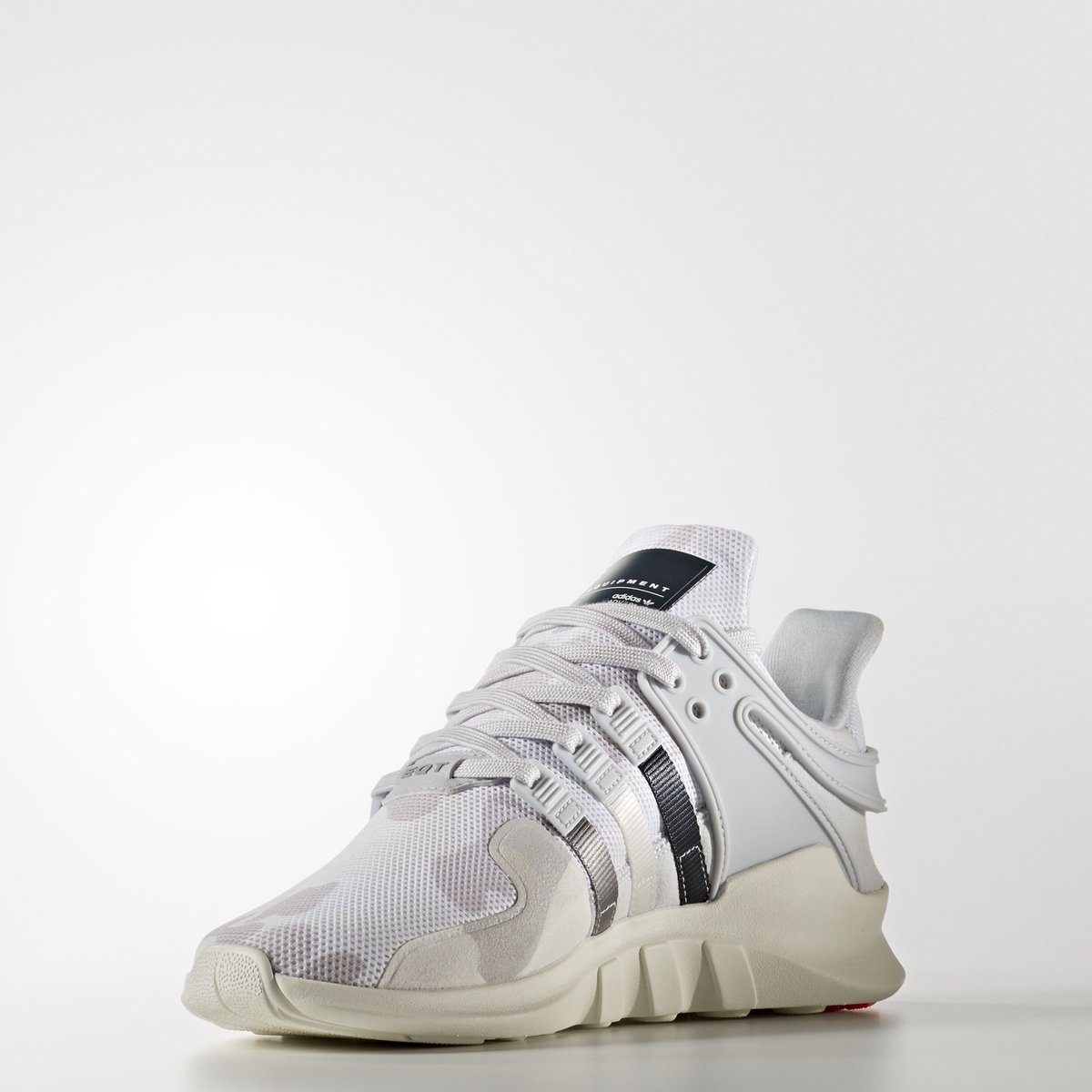 Men EQT SUPPORT 93/17 adidas US