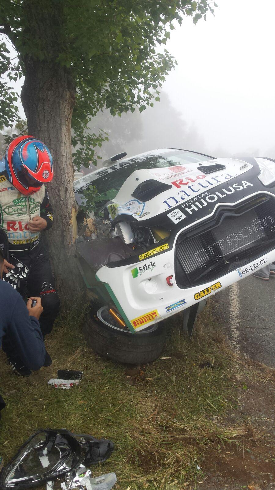 Rally Islas Canarias 2017 ERC - Página 2 C_EsTESXsAE6Wew