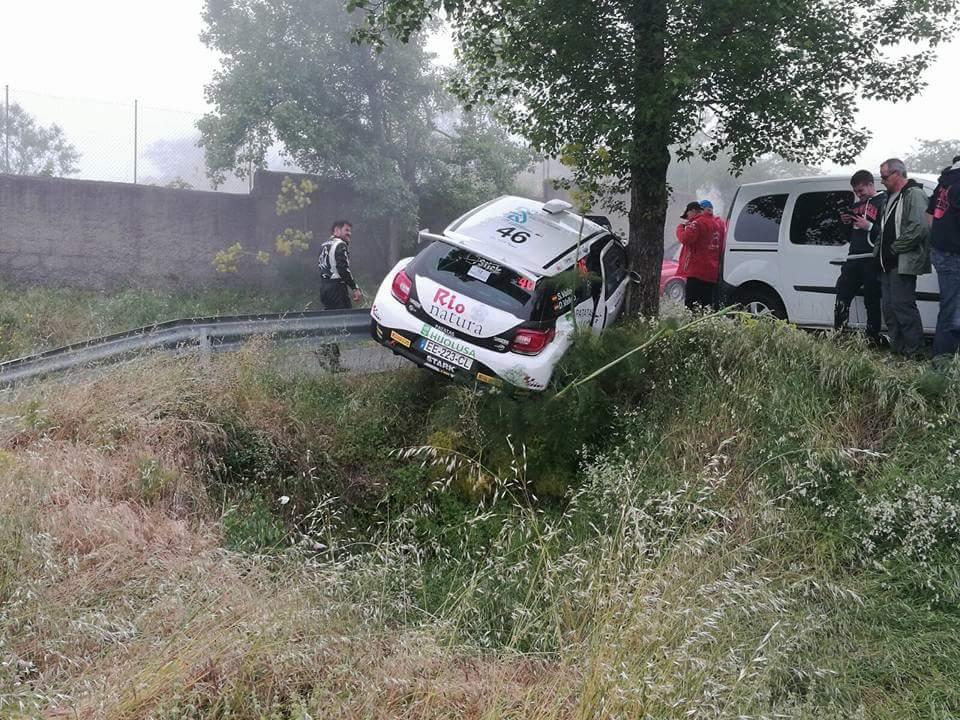 Rally Islas Canarias 2017 ERC - Página 2 C_Evaq0XgAI0xsl