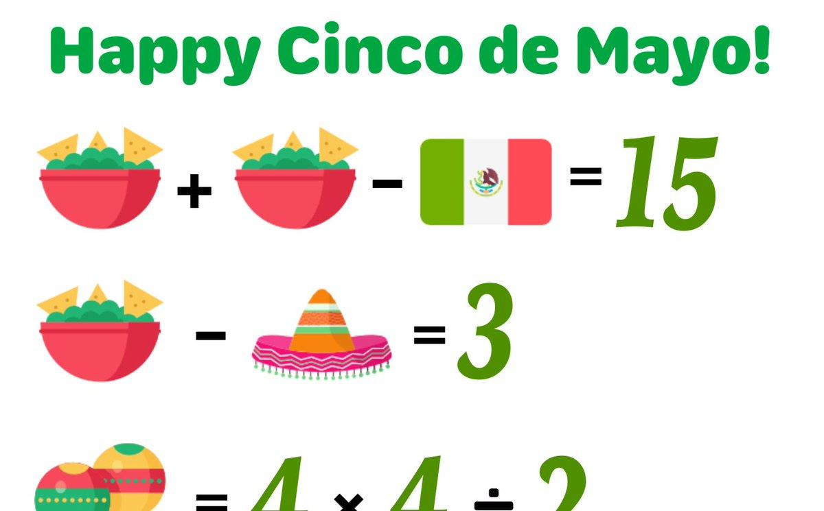 Mashup Math on Twitter: