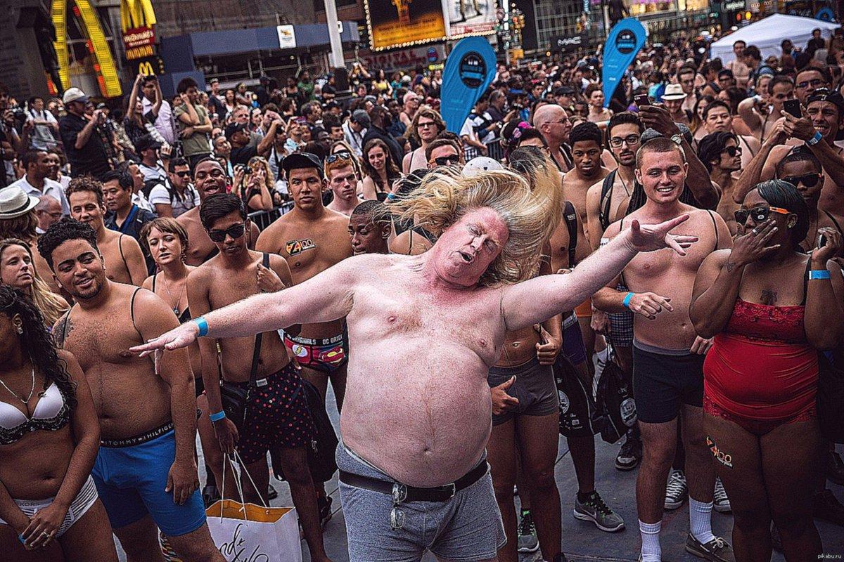 Самая возбуждаюшая гей вечеринка
