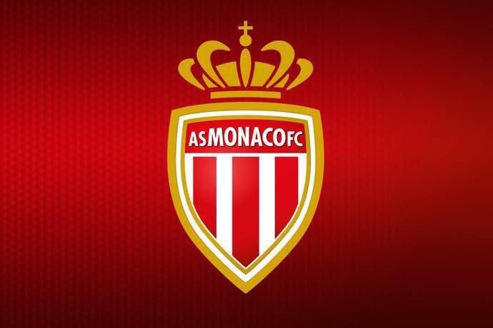 [#Belgique🇧🇪] OFFICIEL !   L'AS Monaco est désormais propriétaire du Cercle Bruges, club belge de D2
