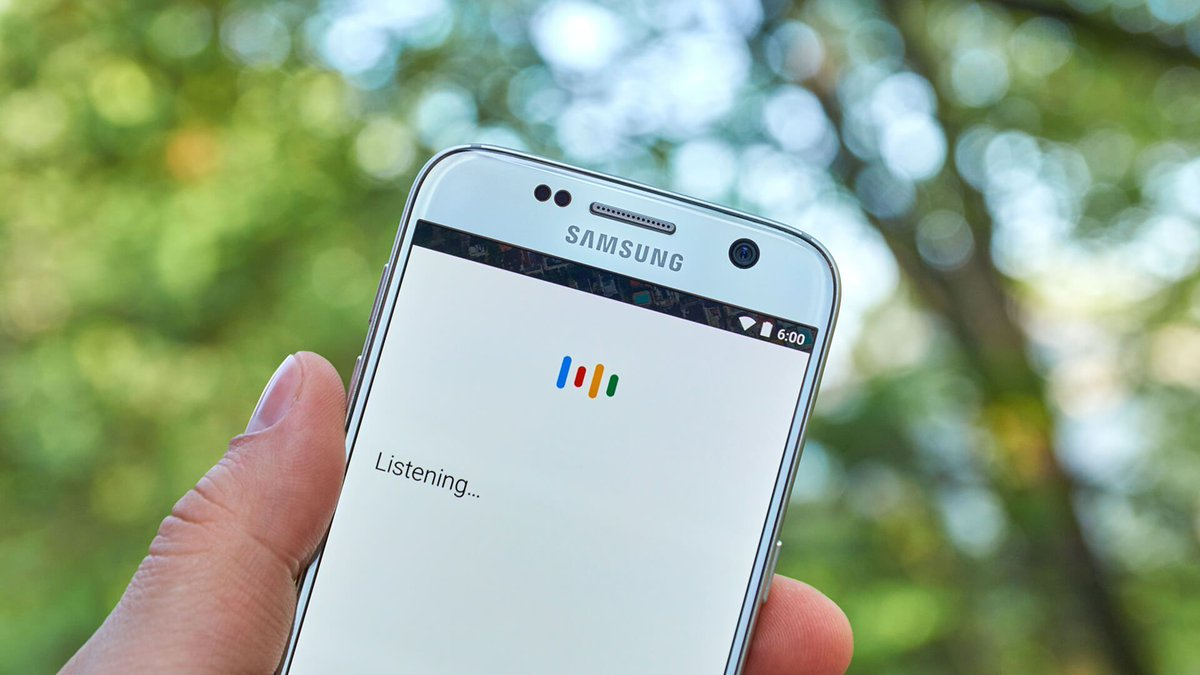 Voice search is becoming more popular. Here's how to optimize for it https://t.co/ZCtdLZDuYs @sengineland #SEO https://t.co/K9Dy5noNYc