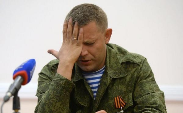 3 458 земельных участков передано в собственность участникам АТО на Харьковщине - Цензор.НЕТ 7664