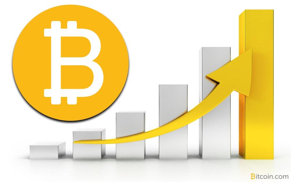 cryptocurrency investīciju sabiedrības kriptovalūtas tirdzniecība mobilajā ierīcē