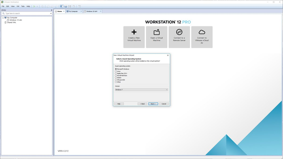 Vmware workstation 12 unlocker