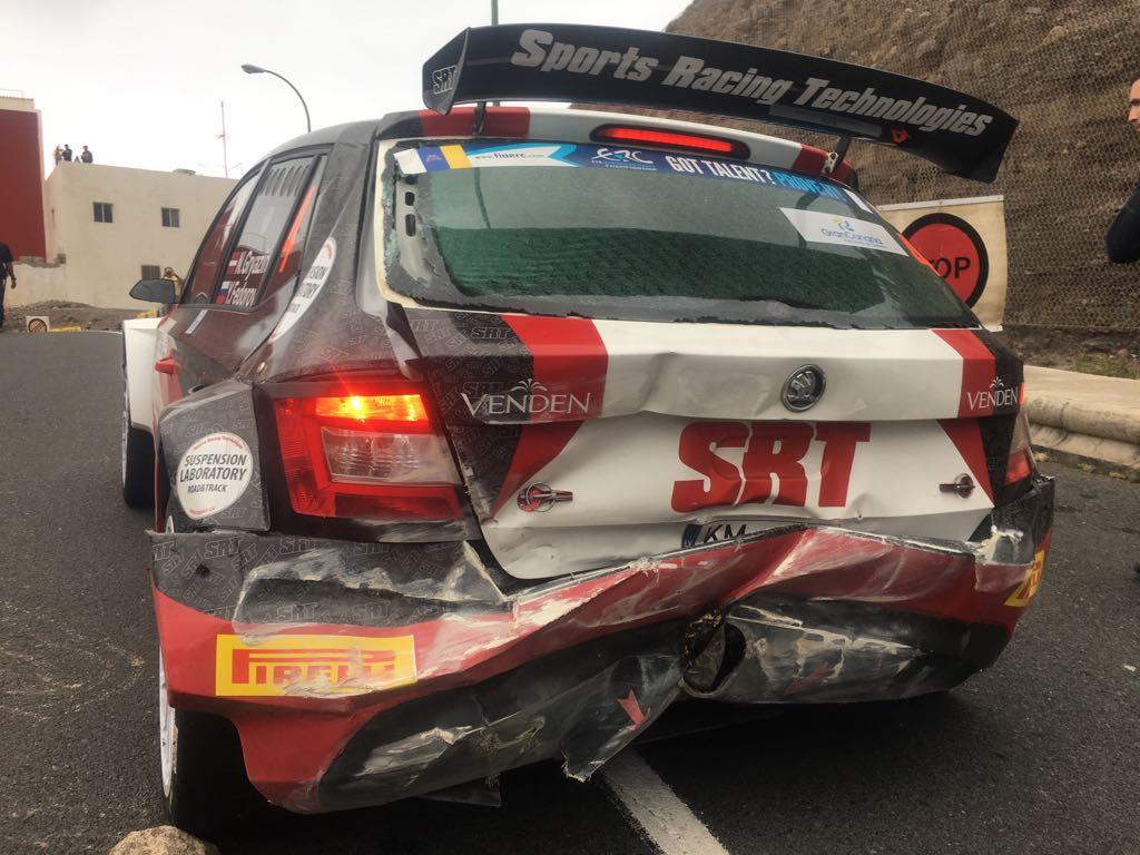 Rally Islas Canarias 2017 ERC - Página 3 C_FGmtmW0AEZQLL