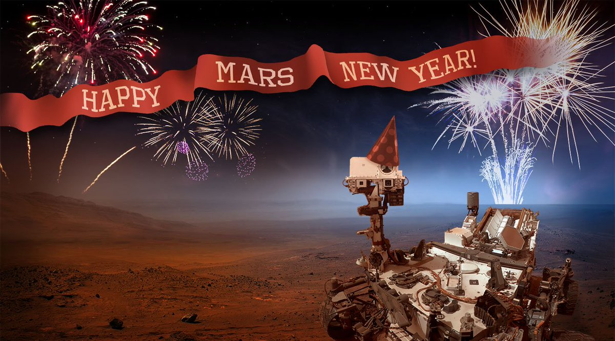 mars rover twitter - photo #27
