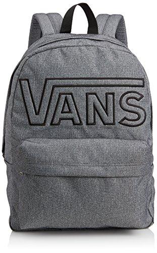 vans rucksack herren hashtag on Twitter