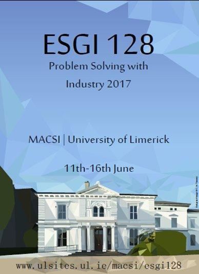 @TheSIAMNews members travelling in Europe this summer? Visit us for a fun week of problem solving #esgi128   http:// ulsites.ul.ie/macsi/esgi128  &nbsp;  <br>http://pic.twitter.com/f3gnWIK1wg