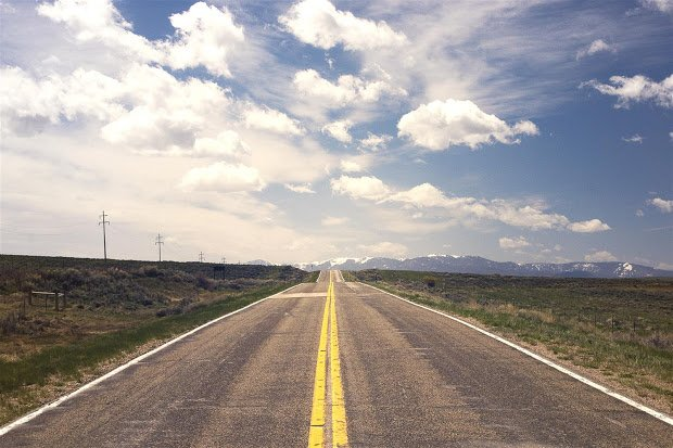 Camina hacia nuevos horizontes 😉  Hazlo de la mano de @fleedisn   Visita 👉 https://t.co/cwi582PO6L https://t.co/q80MHShkPu