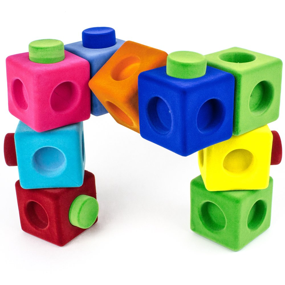 Just Won A Family Review Center Seal Of Roval And Editor S Choice Award For Our Colorful Soft Building Blocks Http Goo Gl Jvj9cn Pic Twitter