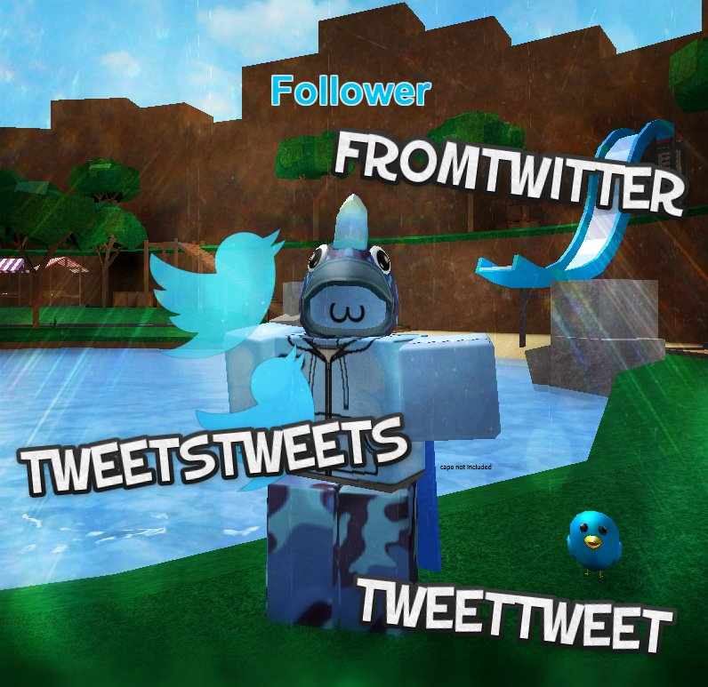 Typicaltype On Twitter 3 Codes Redeemable At Epic - ripull minigames roblox codes