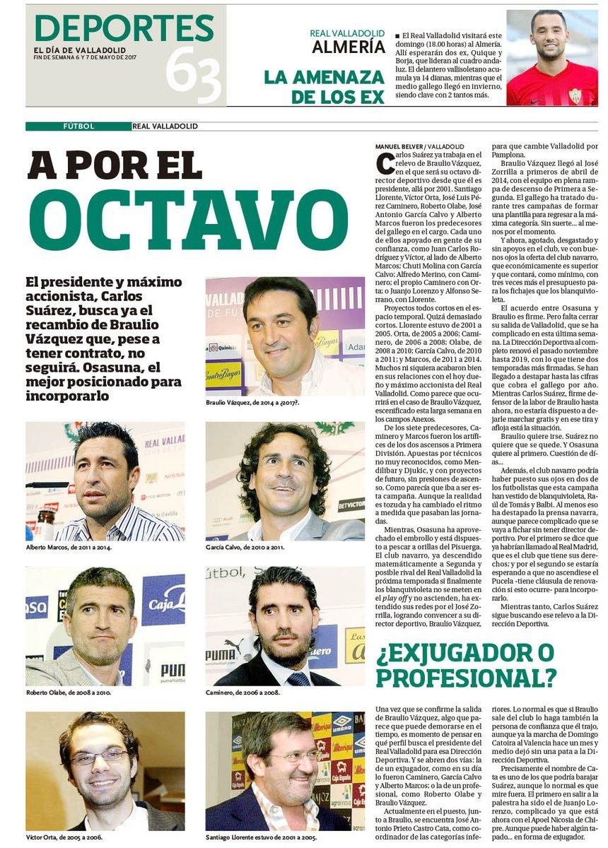 Braulio Vázquez abandona el Real Valladolid - Página 16 C_FZJFeXYAEiUZB