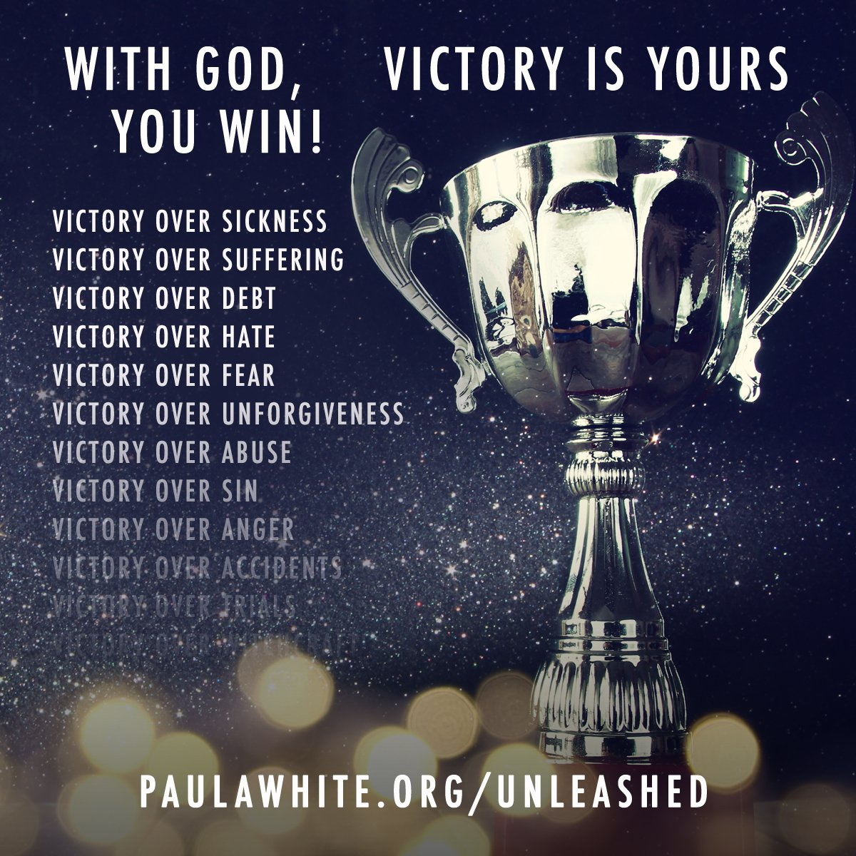 Image result for images of victory in jesus name