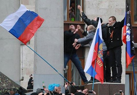 Вандалы на Одесчине повредили мемориал погибшим в зоне АТО - Цензор.НЕТ 4994