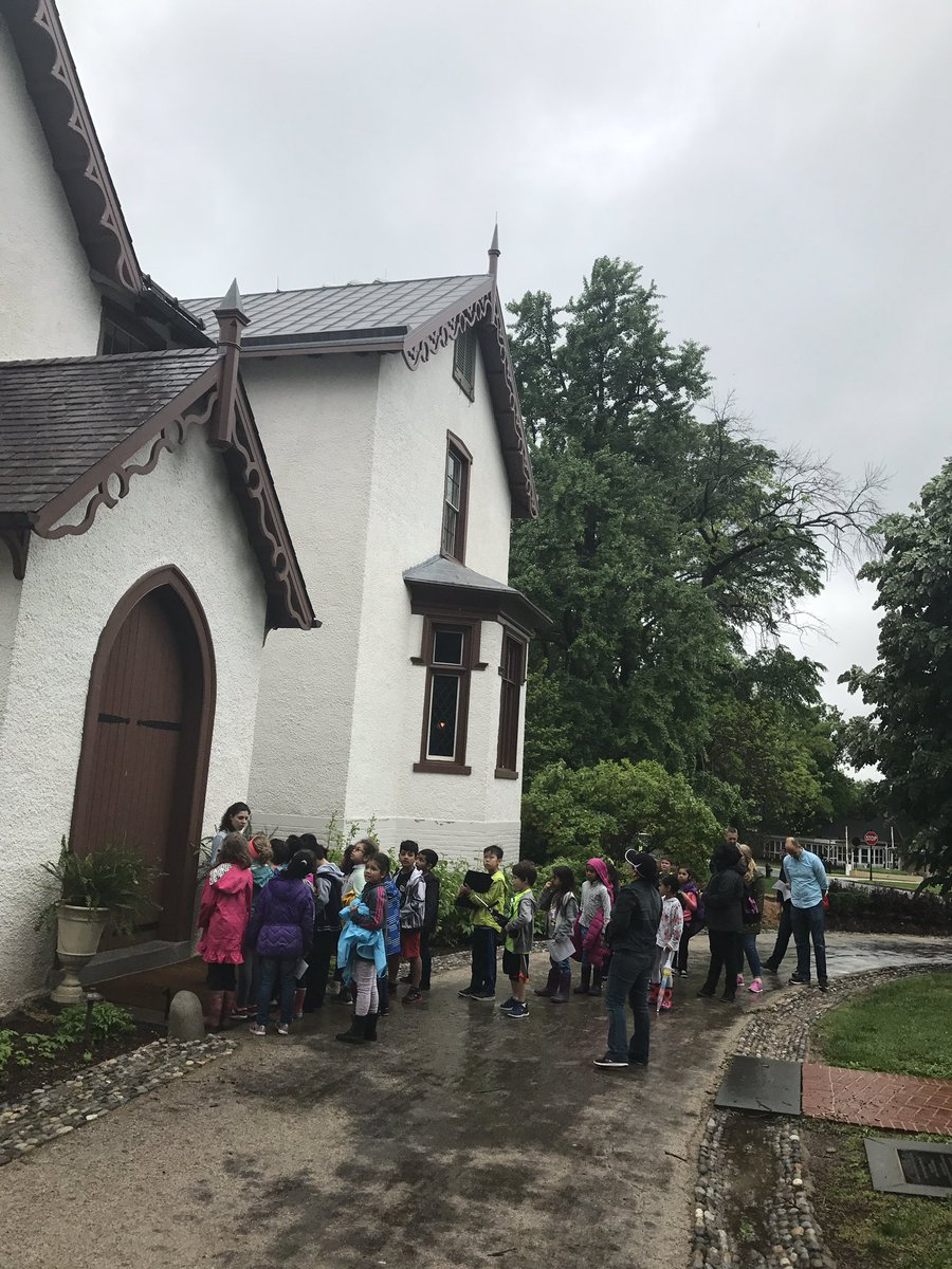RT <a target='_blank' href='http://twitter.com/MrsMurrayG2'>@MrsMurrayG2</a>: Thanks <a target='_blank' href='http://twitter.com/LincolnsCottage'>@LincolnsCottage</a> for an engaging and educational field trip! <a target='_blank' href='http://search.twitter.com/search?q=AbingdonES'><a target='_blank' href='https://twitter.com/hashtag/AbingdonES?src=hash'>#AbingdonES</a></a> <a target='_blank' href='https://t.co/uN2MQvCFgk'>https://t.co/uN2MQvCFgk</a>