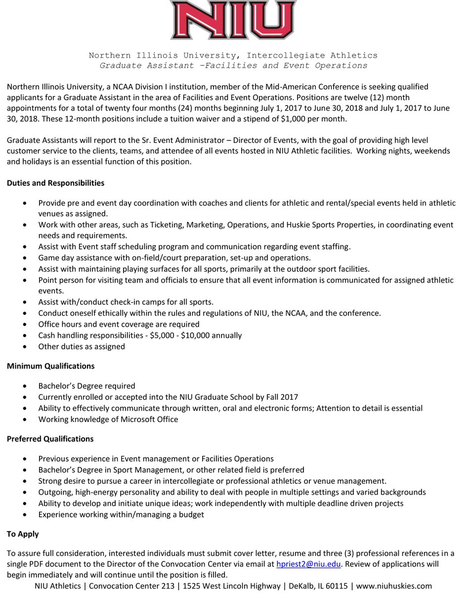 application for postdoctoral position cover letter Application for a postdoctoral training position on the uab application for a postdoctoral training position on the uab rheumatic and cover letter (mentor.