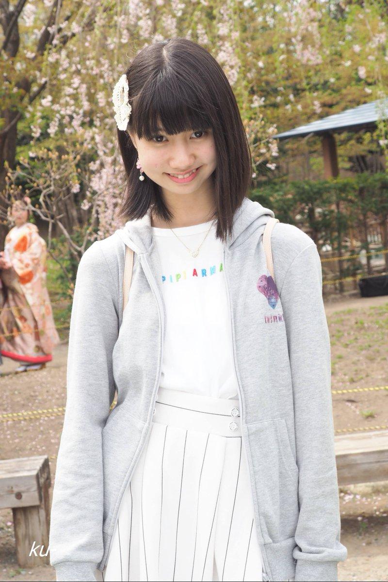 アクターズスタジオジャパン