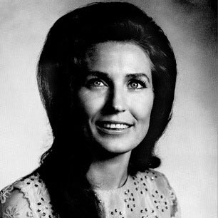 Thumbnail for Country legend Loretta Lynn is hospitalized following stroke