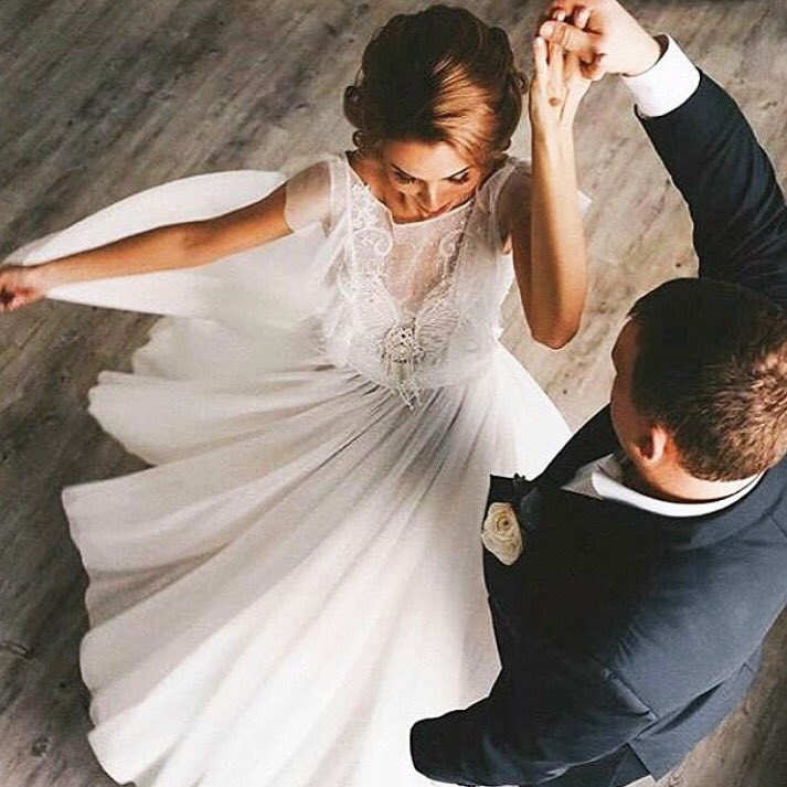 My wedding dress must fit my dance.   #weddingdress #picoftheday #weddingdance #bridaldance #bridegown #bridedress #love  #brideforless<br>http://pic.twitter.com/qf8RN6CJLy