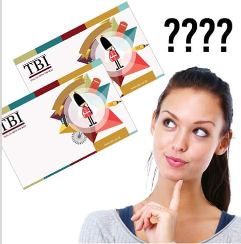 Dear T-Buddies, expect another surprise from TBI... Stay updated and be surprised!!! #tbibandung #surprise #tbinfo