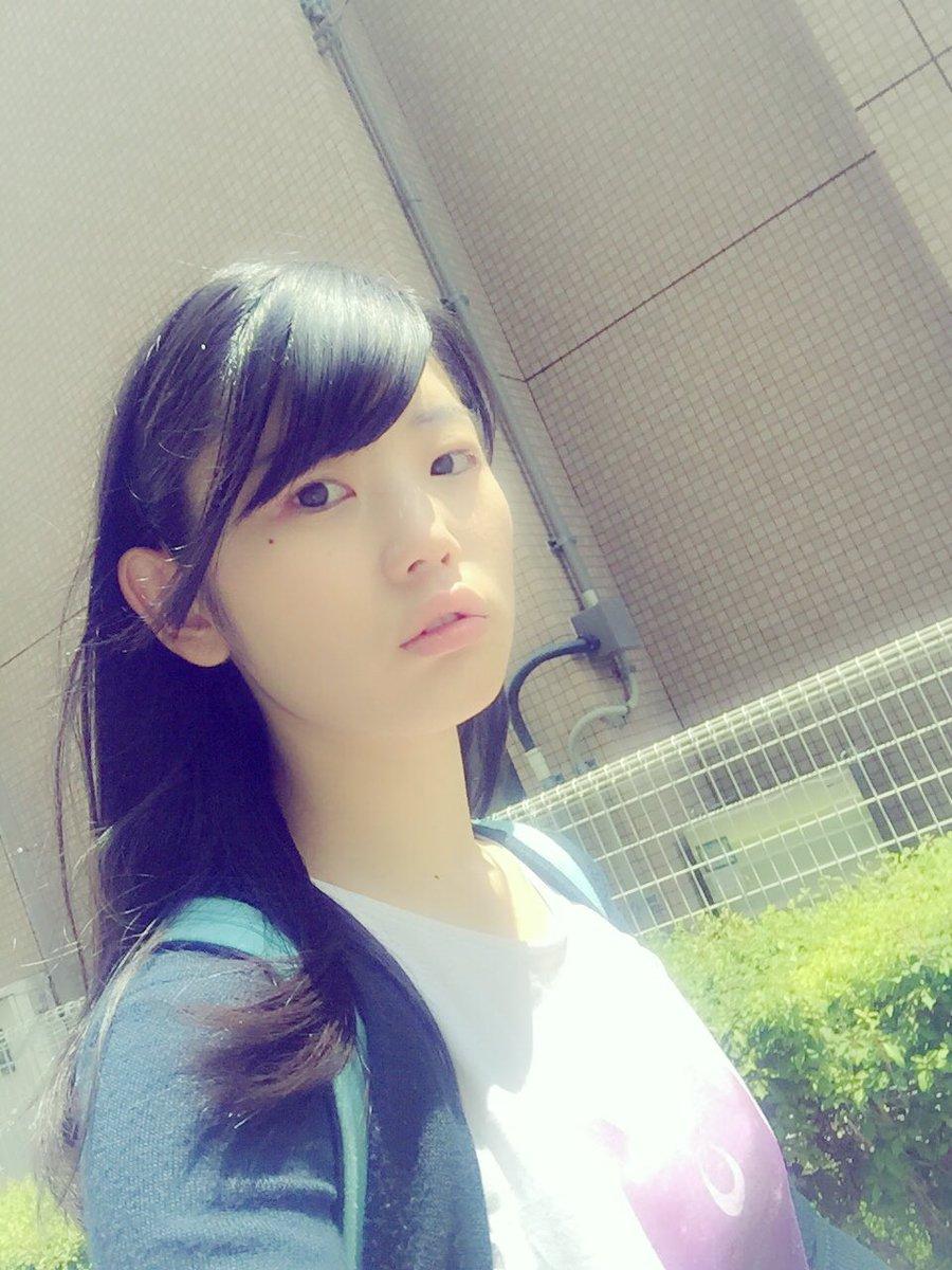 """日向 稀美 on Twitter: """"さぁー..."""