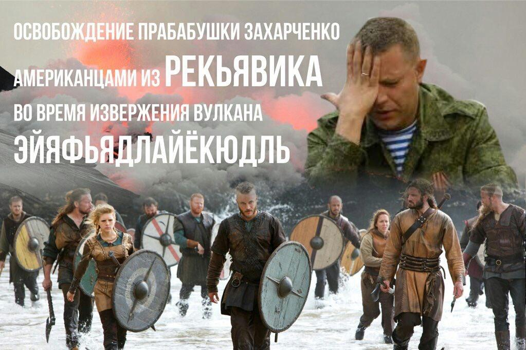 7 тысяч спасателей будут дежурить в Украине на праздники - Цензор.НЕТ 9909