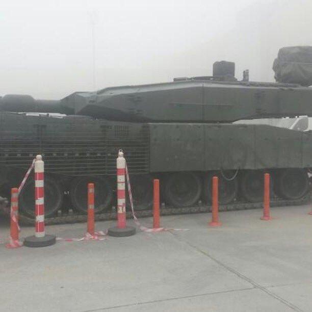 Turkey Defense Industry Projects C_HuXsIXYAAd3b3
