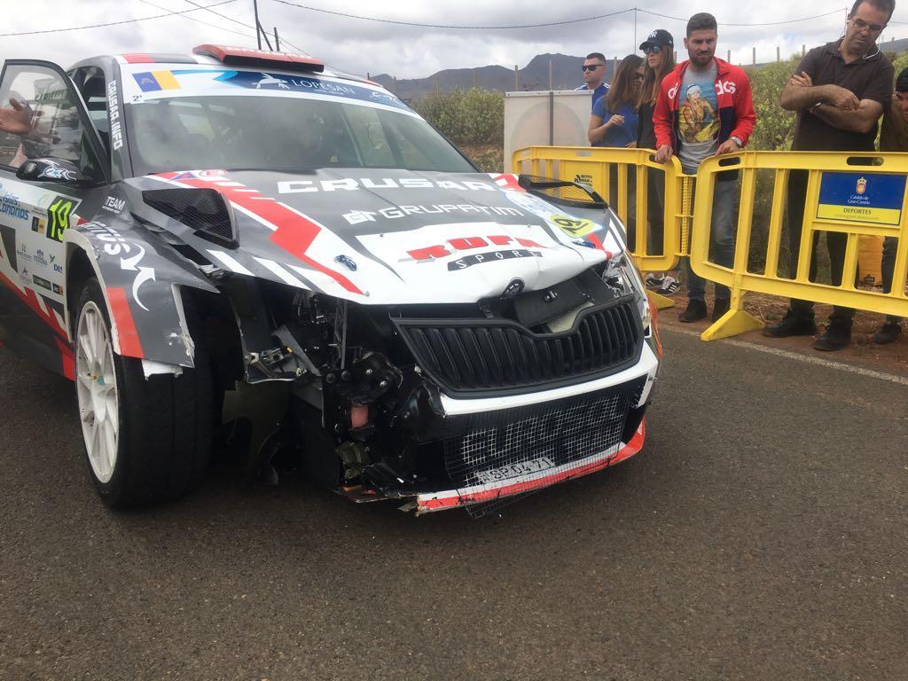 Rally Islas Canarias 2017 ERC - Página 3 C_I-B1sXUAEGMnU