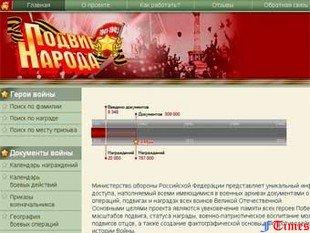 База данных по номеру телефона по москве