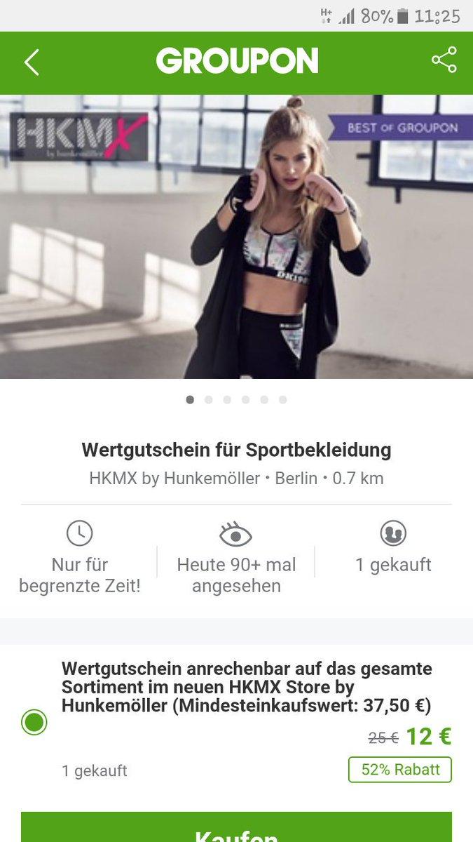 Original- bekannte Marke neues Konzept Sandra Gleichmann on Twitter: