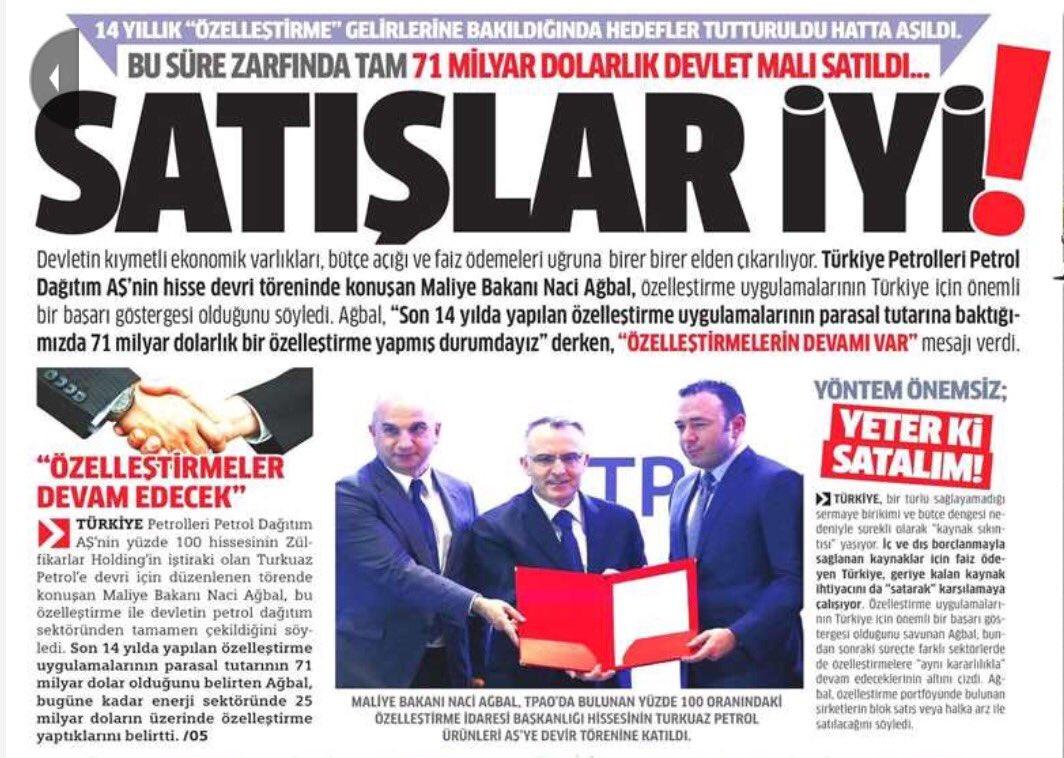 """Résultat de recherche d'images pour """"Satışlar iyi!"""""""