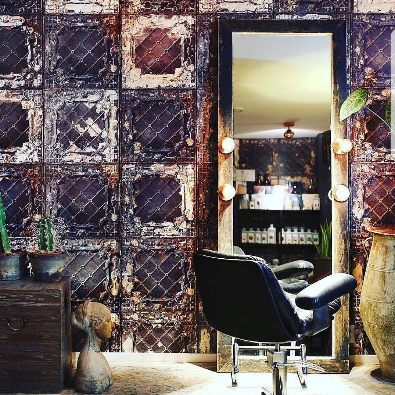 Brooklings Tins  @NLXL  #dekorospain  #nlxl #tins #brooklingstins #azulejosantiguos #vintage #papelpintado #wallpaper #azulejo<br>http://pic.twitter.com/dlZaYsuao2