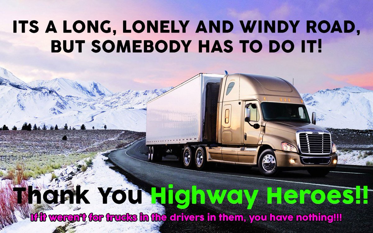 Trucking Quotes Trucking Quotes Captivating 140 Best Trucking Quotes Images On