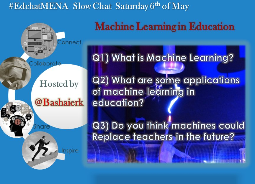 @richDis48 @Drgriffin216 Will start in 25 minutes u r most welcome if u find the topic of an interest to you #edchatMENA https://t.co/O0u1y60QwH