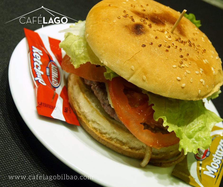 Café Lago Bilbao On Twitter Esta Tarde Noche