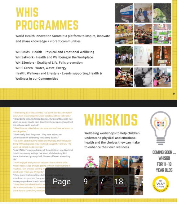 See #WHISKids  https://www. whiskids.com  &nbsp;   how we can support our next generation @HIC2016 @MWCSoni @theselfcoach1 <br>http://pic.twitter.com/6Scf4oICBz