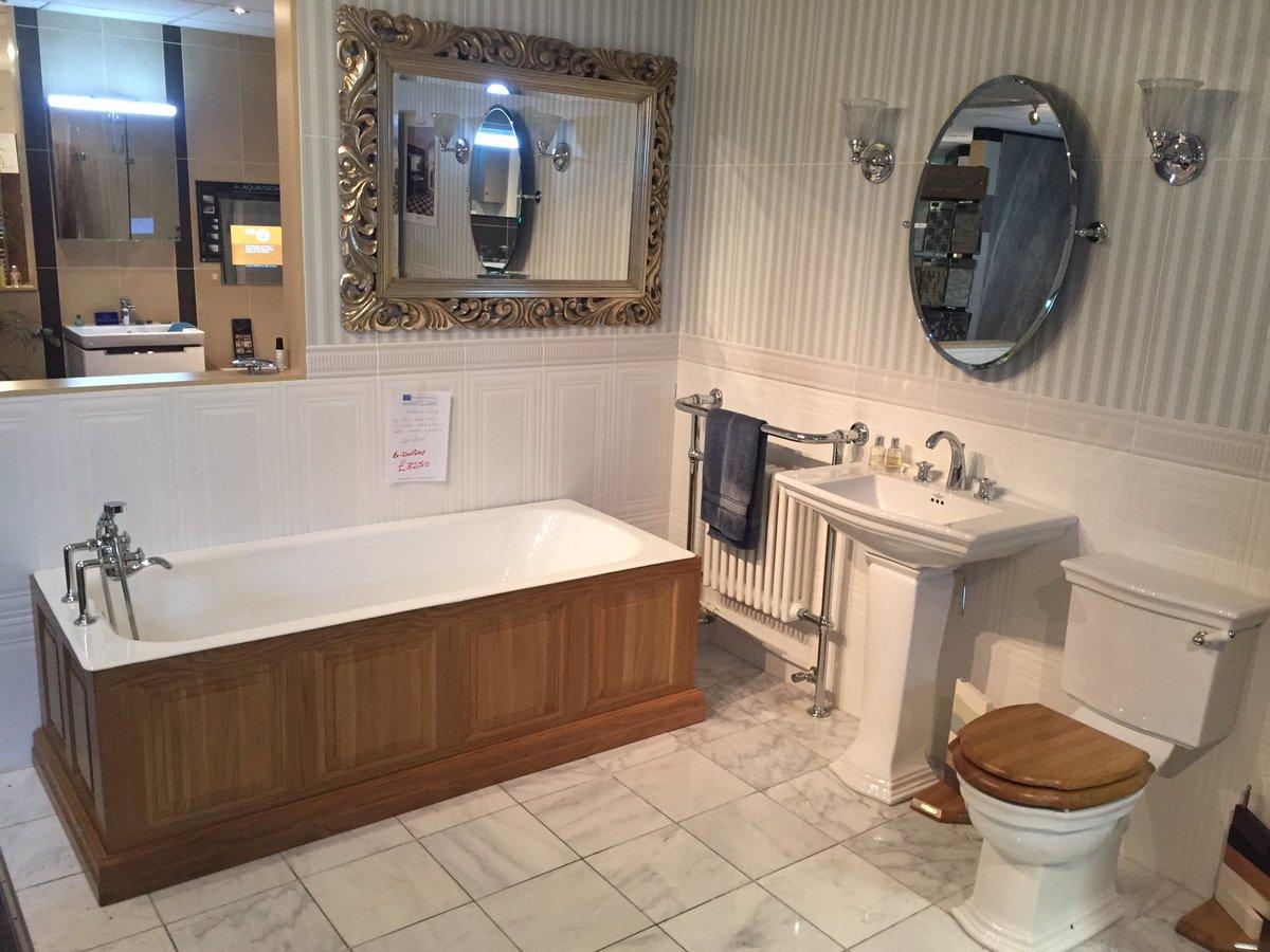 Ex display bathroom furniture uk - 0 Replies 0 Retweets 1 Like