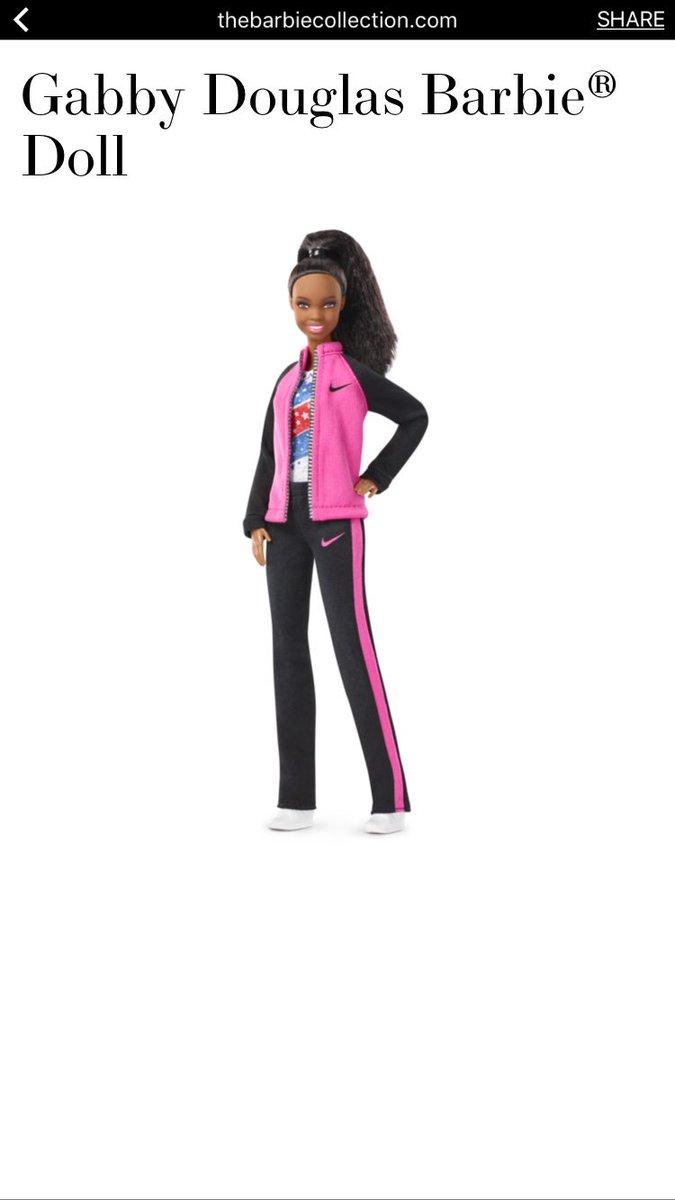 Barbie Banxxx