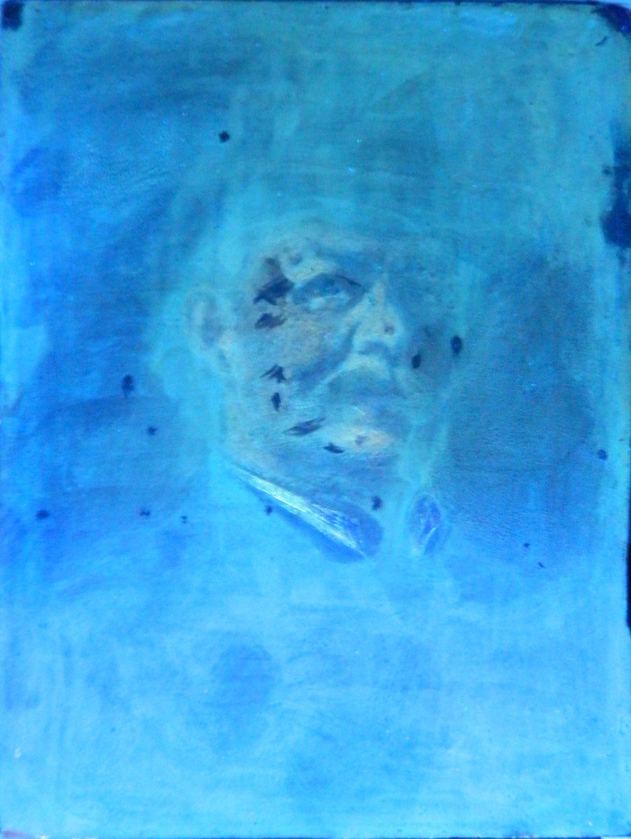artists concept of mavens imaging ultraviolet - HD903×1200