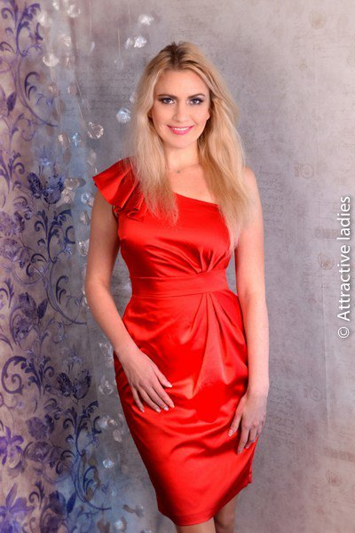 Russian men dating