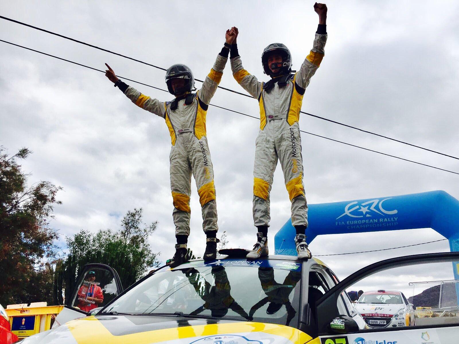 Rally Islas Canarias 2017 ERC - Página 3 C_KD4bDXoAASfu-