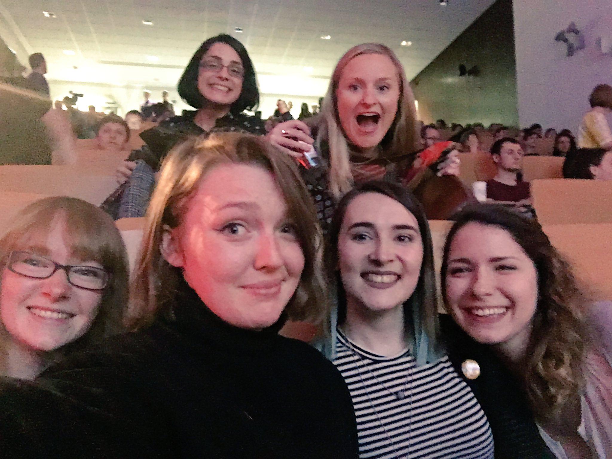 Can't wait to speak at #GamesPK with these amazing women! @JessHider @zoegsams @TimeaTabori @toadrick @ClareDundee https://t.co/3lSIANhReL