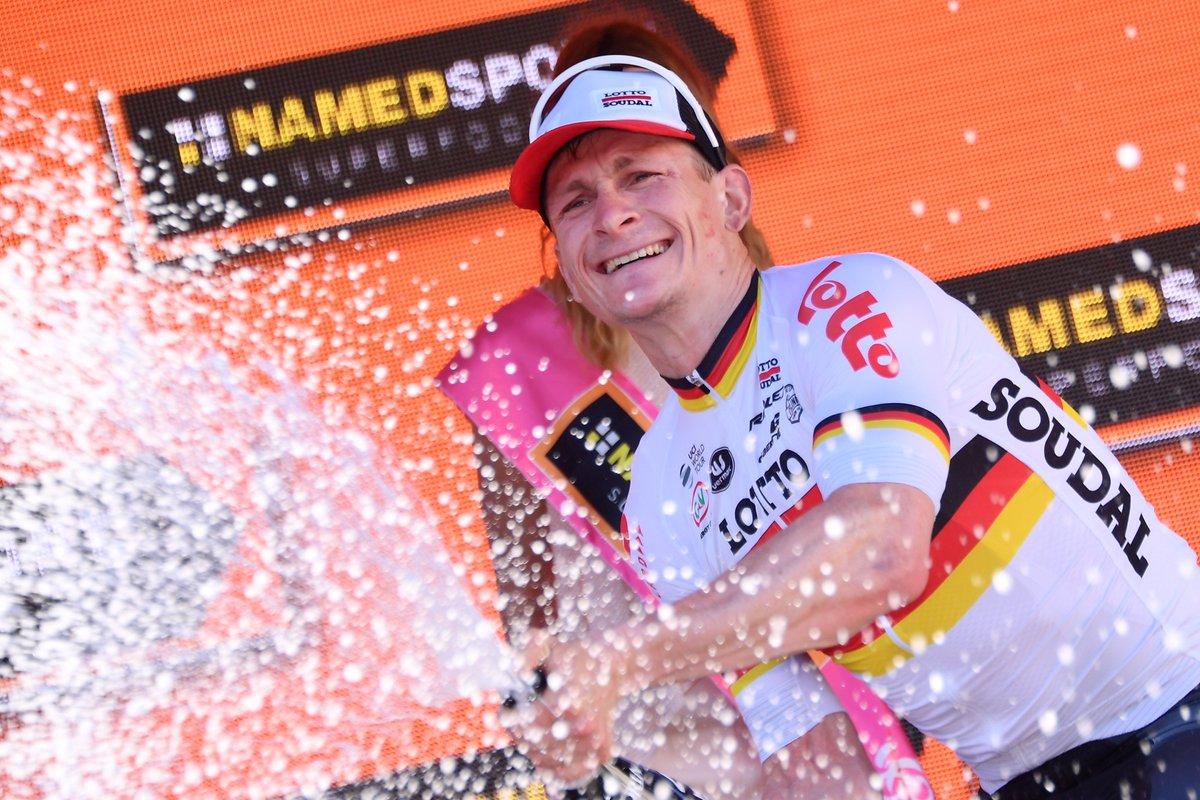 Giro d'Italia 2017 Tappa 3 Tortolì Cagliari 148 km in Diretta Streaming