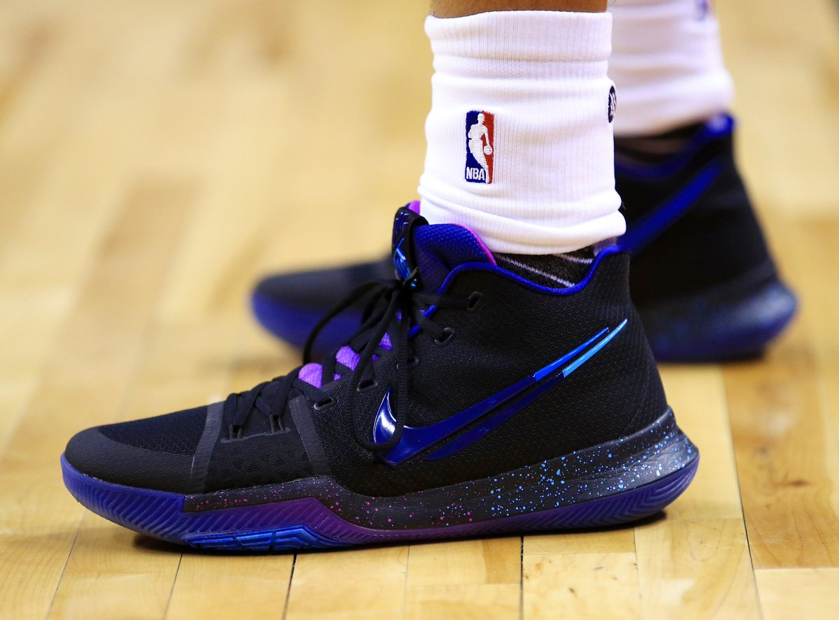 ... discount b r kicks on twitter deron williams in the nike kyrie 3 flip  the switch vs d683c708c